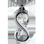 steven-kretchmer-infinity-pendant-vertical-thumb