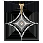 steven-kretchmer-mini-precious-pendant-thumb