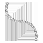 steven-kretchmer-small-infinity-bracelet-thumb